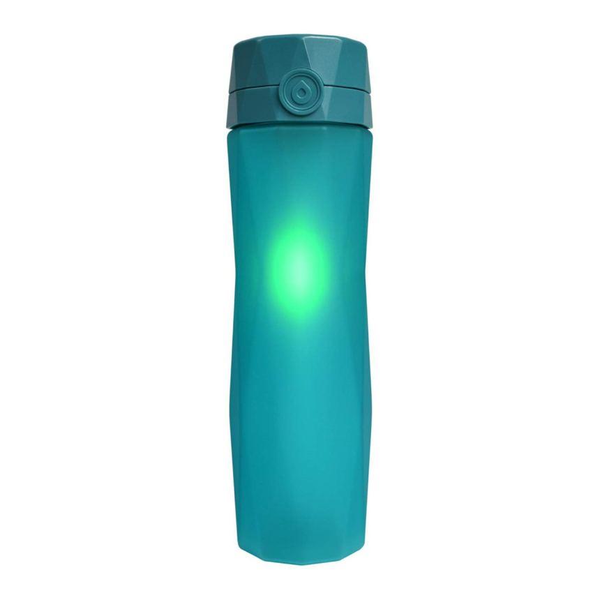 hydrate spark